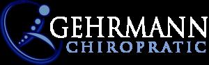 gehrmann-logo-600x188