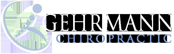 gehrmann-logo-WHITE