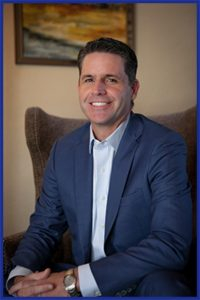 thomas gehrmann-colorado springs chiropractor